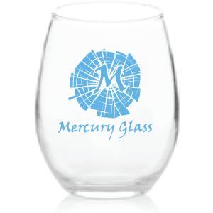 MGT-Wine