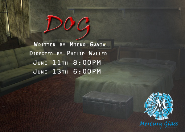 Dog_Slider_website_updatev2
